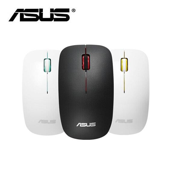 ASUS UT220 Pro 1000DPI Wireless Optical Mouse Wireless Ergonomic Mouse USB Laptop PC Mice mouse