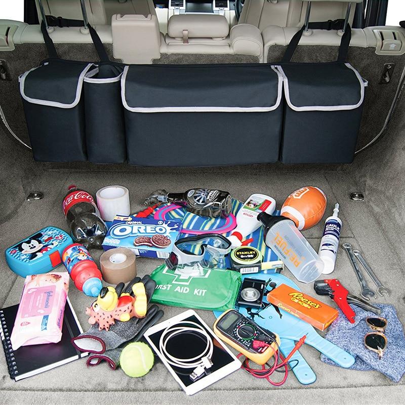 Car-Trunk-Organizer-Backseat-Storage-Bag-High-Capacity-Multi-use-Oxford-Cloth-Car-Seat-Back-Organizers (2)