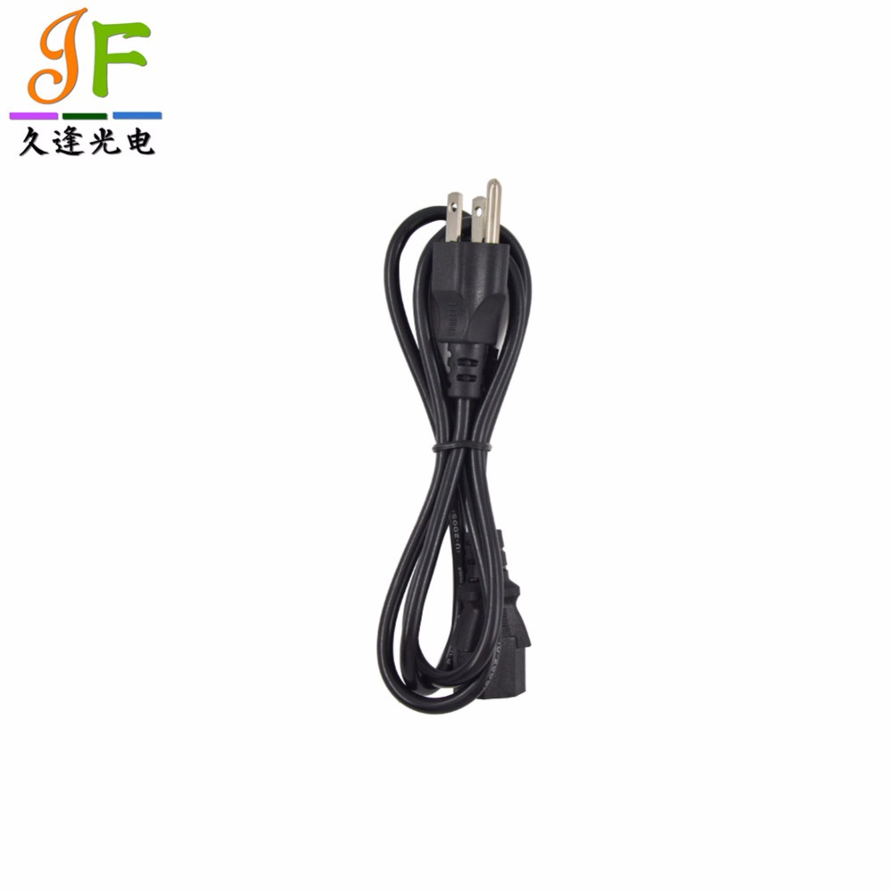 Dc 12v 5a 60w Led Power Supply Transformer Ac100240v Us Uk Eu Au Wiring Supplies Adapter 60hz In Ac Adapters From Home Improvement On Alibaba Group