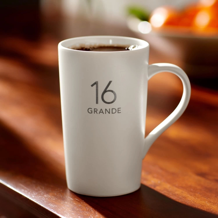 Coffee Mug Cup Clic Matte Ceramic 16oz In Mugs From Home Garden On Aliexpress Alibaba Group