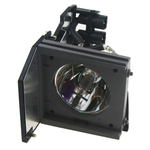 Image 4 - を XIM 工場販売交換プロジェクターランプのためのハウジング 310 から 5513 DELL 2300MP