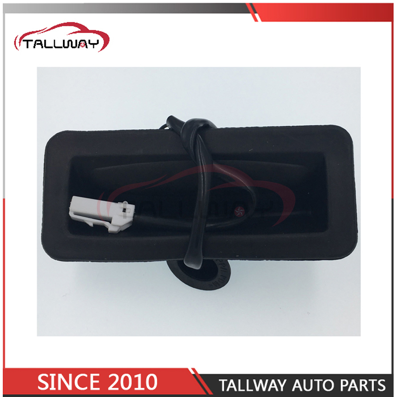 Mazda 6 2002 2008 Saloon Tailgate Boot Gas Strut: Popular Ford Focus Tailgate-Buy Cheap Ford Focus Tailgate Lots From China Ford Focus Tailgate