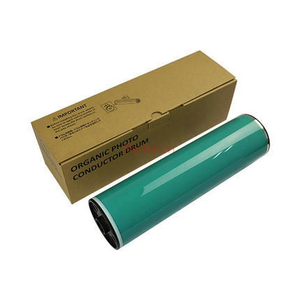 1500000 Yield OPC Drum For Ricoh 1060 1075 2060 2075 MP 6000 7000 8000 6001 7001