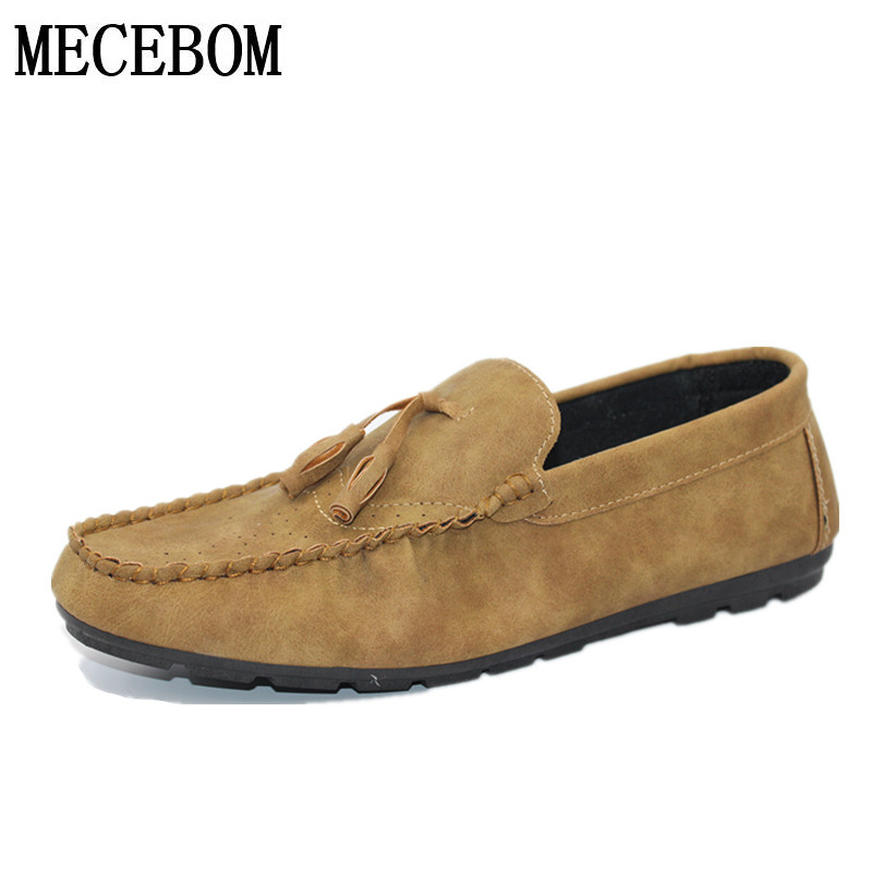 Men Loafers Men Summer Flats Breathable slip-on footwears men casual shoes chaussure homme size 39-44 a36 2017new men casual shoes elastic breathable massage flats shoes spring summer men s flats men sapatos chaussure homme masculinos