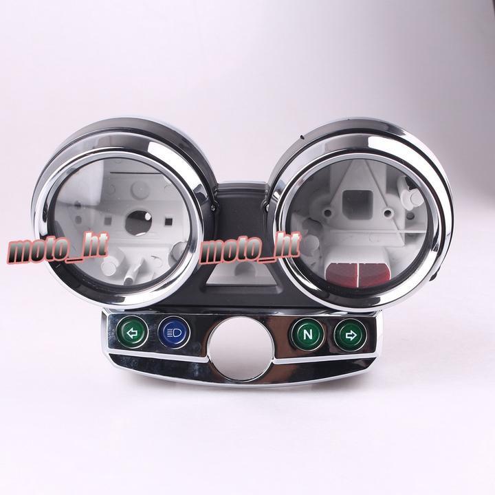 2YF013-_1_-ZRX400-01-08-Speedometer-Tachometer-Case-Cover-Lens