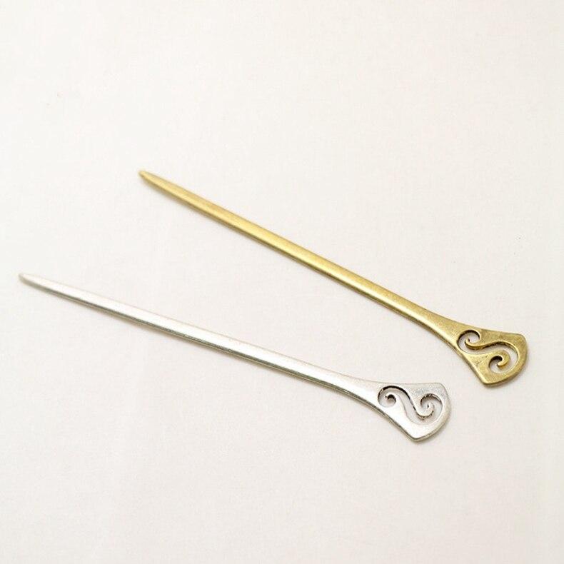 Classic Premium Hairpins 2
