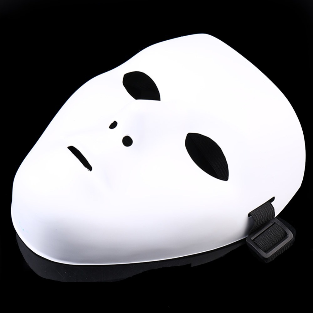 Popular Jabbawockeez Mask-Buy Cheap Jabbawockeez Mask lots from ...