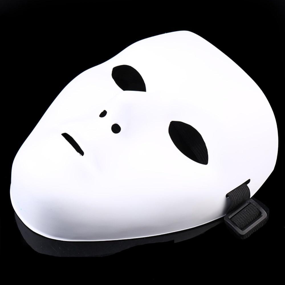 Ghost Dance Masks Reviews - Online Shopping Ghost Dance Masks ...