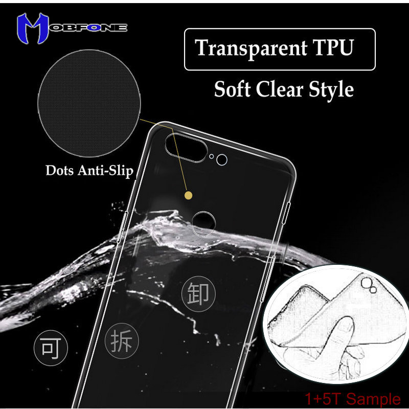 invisible-case-for-oneplus-fontb2-b-font-3-3t-fontb5-b-font-5t-a3000-a5000-a5010-nature-transparent-