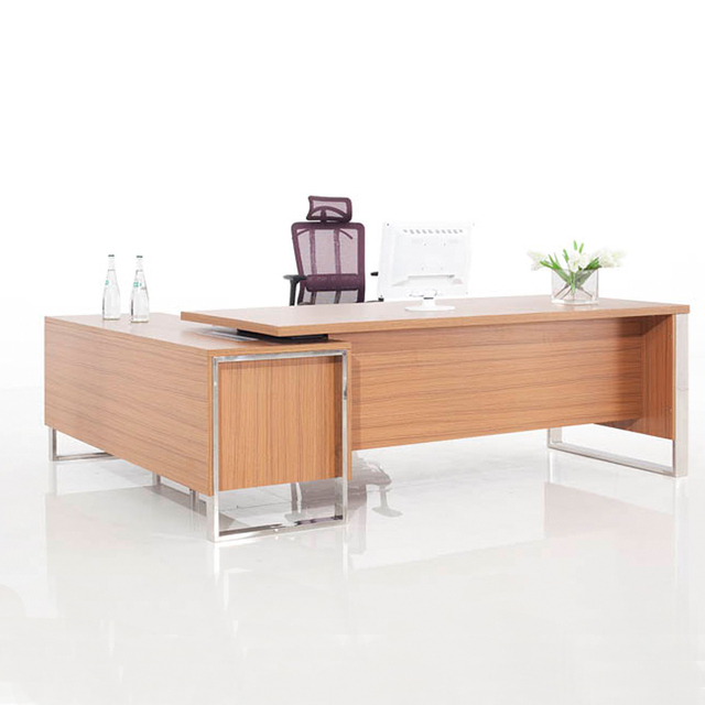 environmentally friendly office furniture. Environmental Environmentally Friendly Fashion Plate Office Desk Computer Selling New General Manager Furniture N