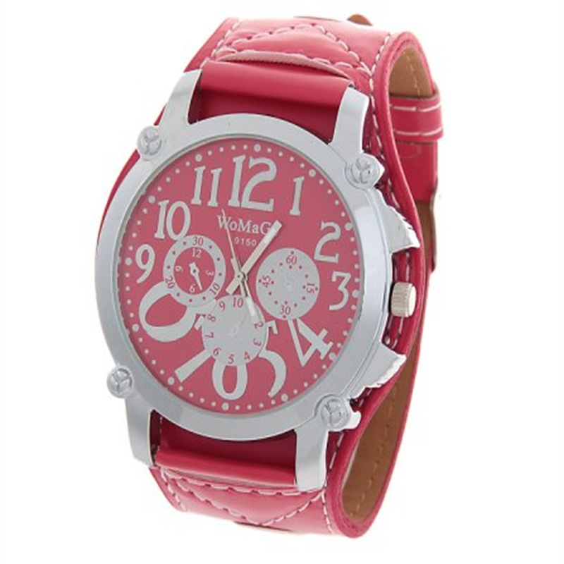 Women font b Watches b font font b Sports b font font b Watch b font