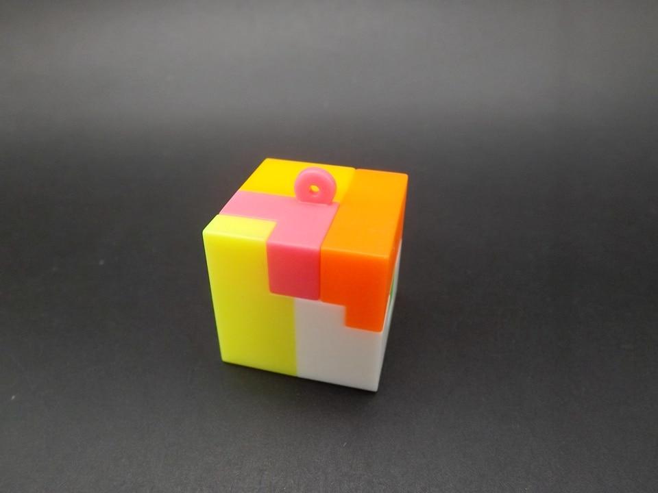 SQ049-Cube (8)