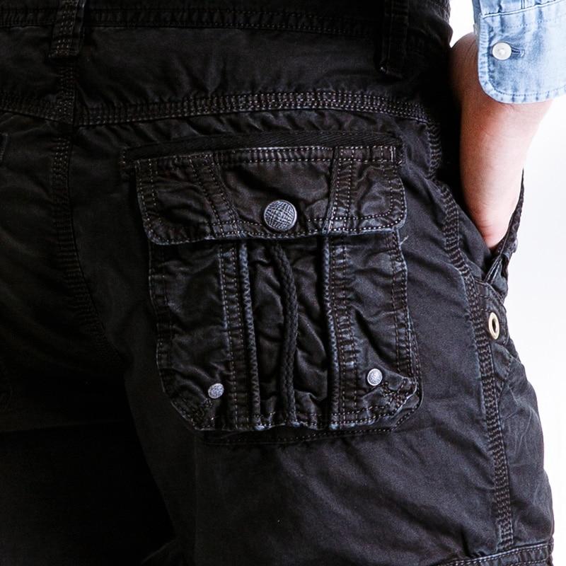 2017 новые тактические брюки-карго мужские плюс размер военная игра прямо сельма повседневные брюки мужские брюки карго военный активных брюки