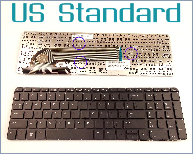 HTB1u7a8OpXXXXbiXFXXq6xXFXXXd us english version keyboard for hp probook 450 g0 455 g1 470 g0  at webbmarketing.co