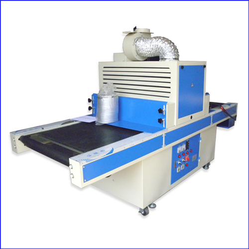 sale uv curing machine for screen printing uv curing unit machine pcb - Office Electronics - Photo 2
