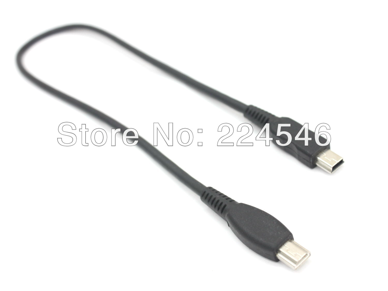 Mini USB MINI-A TO MINI-B 5pin USB cable for TI-84 Plus TI-89 Titanium Graphic S3 39cm чехол для ноутбука 14 printio собаки