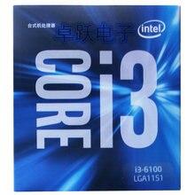 INTEL i5-4670K i5 4670K 3.4GHz/6MB /4 /Socket 1150/5 GT/s Quad Core Desktop CPU SR14A