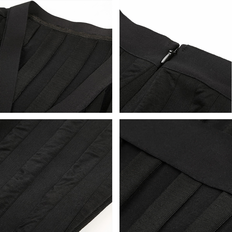 À Set Célébrité Pantalon Veste Kaki Parti Crayon Manteau Manches Nouveautés D'été Soirée 2 Clubwear Printemps Et Pièce noir De Ensemble gris Longues Femmes wI6YzqO