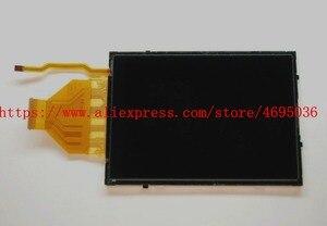 Image 1 - Nowy wyświetlacz LCD ekran dla fuji film XQ1/XQ2 części naprawa aparatu cyfrowego z podświetleniem i szkło do fuji XQ1 XQ2