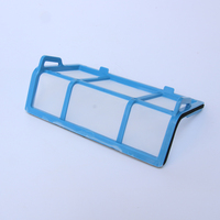 1pc Primary Dust Hepa Filter Replacement For Ilife V5s V5 X5 Ilife V3s V3s Pro V3