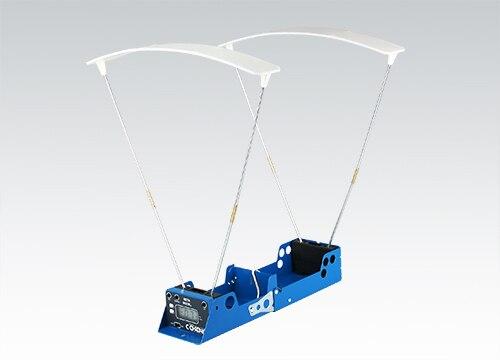 Тактические измеряет скорость пули хронограф скорость тестер бета-хронограф для страйкбола стрельба gs35-0005