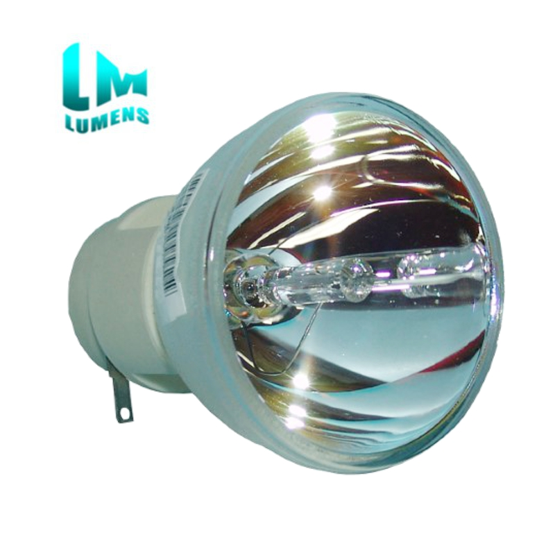 100% Brand New Compatible Projector Bare Lampg Bulb VLT-XD560LP for Mitsubishi GW-370ST GX-660 GX-665 GX-680 WD380U-EST 100% brand new compatible projector bare lamp with housing vlt xd560lp for mitsubishi gw 370st gx 660 gx 665 gx 680 wd380u est