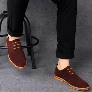 Image 5 - Luxury Mens รองเท้าหนังลำลองรองเท้า Loafers ฤดูร้อน Oxfords อิตาเลี่ยนรองเท้าผ้าใบผู้ชายใหม่ฤดูใบไม้ผลิ Zapatos Hombre Vestir