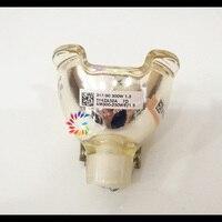 Frete Grátis 5J. j3J05.001 UHP 300/250 W 1.3 Lâmpada Do Projetor Lâmpada Original para MX762ST MX812ST MX760 MX761 MX762|projector lamp|projector bulbs lamp|uhp bulb -