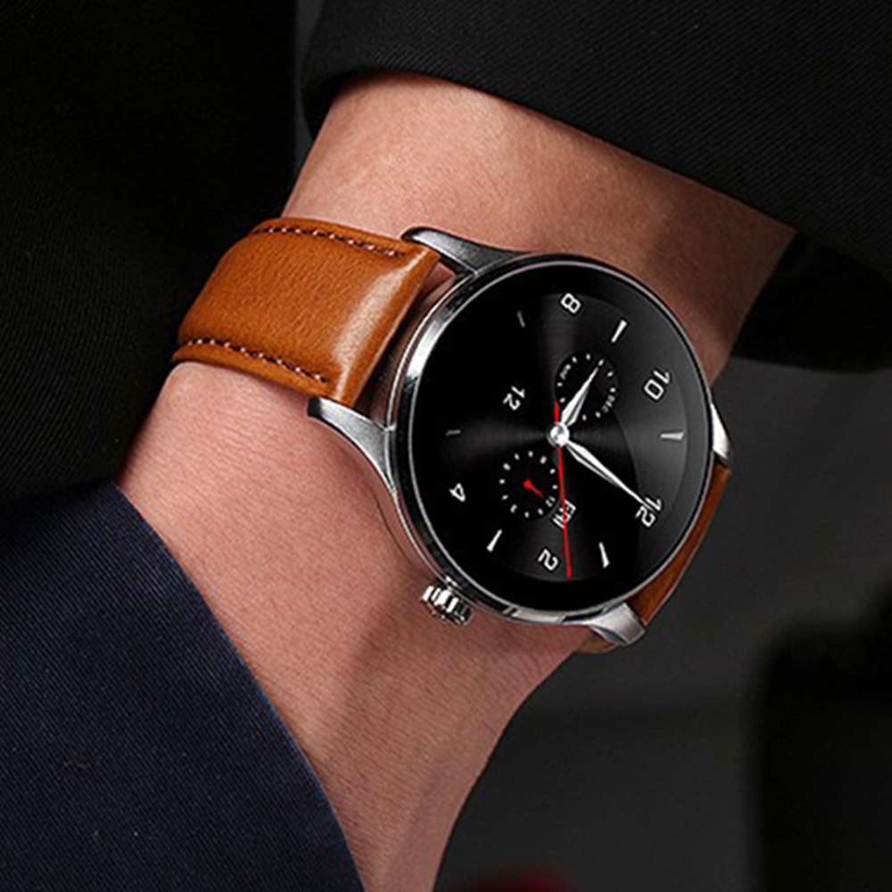 Smart Wrist Watch Heart Rate Monitor Wristwatch Pedometer Remote Camera Bluetooth HD Screen Smartwatch For iOS Android Phone Men smart wrist watch heart rate monitor wristwatch pedometer remote camera bluetooth hd screen smartwatch for ios android phone men