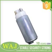 Pompe de gasoil seat 이비자 코르도바 tdi oe: 0580453881|pump nozzle|oil pump smalloil pump engine -