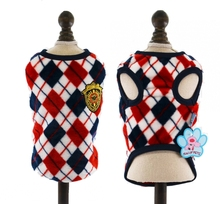 Beautiful Sphynx Cat sweatshirt / 3 Colors