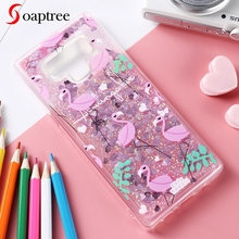 Soft Silicone Phone Case For LG K10 2017 X400 M250 M250N Phone Cases Back Covers For LG K10 LTE K430 M2 F670 Q10 K410 Housings lg смартфон k410