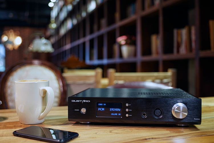 Music Hall Latest High-end Integrated Hi-Fi USB XMOS DAC Audio Stereo Amplifier Dual AK4497 DSD Amp music hall xiangsheng dac 01a xmos u8 usb dac tube stereo d a converter headphone amplifier