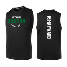 BONJEAN Design 20 Gordon Hayward Printing Jersey Top Quality Uniforms Sports Basketball Jerseys Breathable Training Shirts