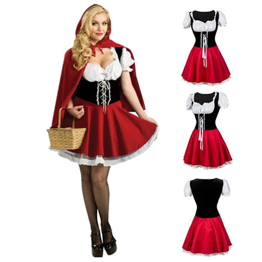 c921bd0e4 Girls Plus Size Costumes   Sc 1 St Wonder Costumes