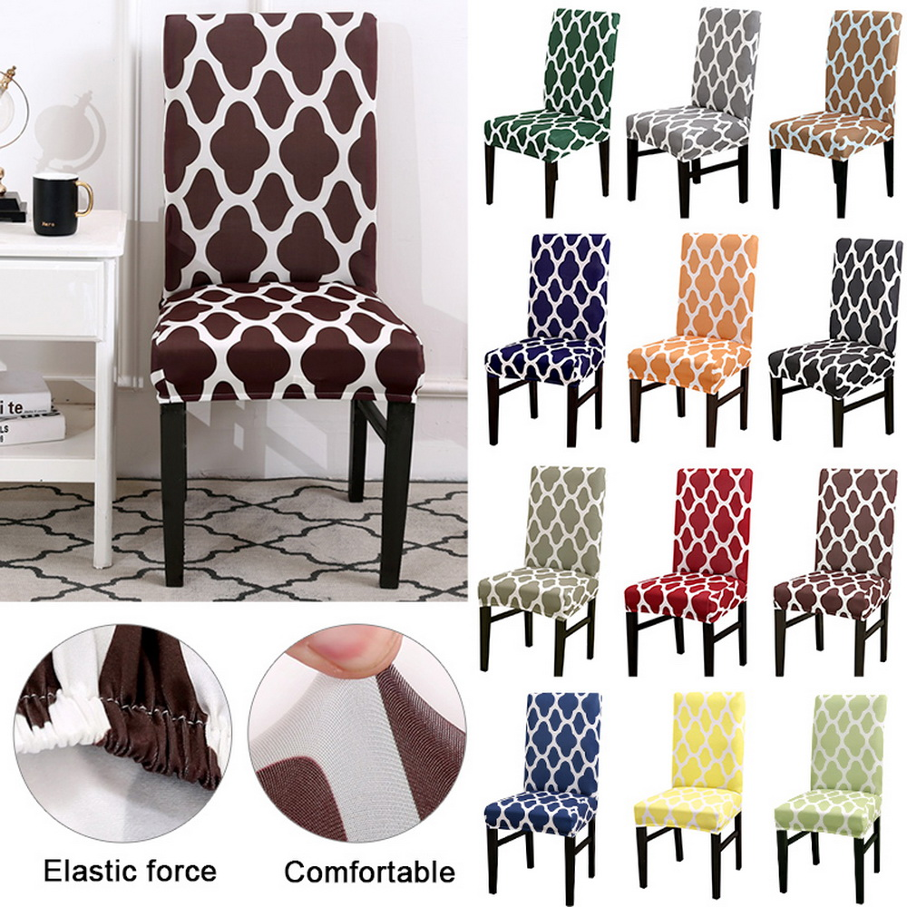 Freeby 16pc Table Chair Leg Silicone Cap Pad Anti-Slip Furniture Chair Table Foot Cover Floor Protector