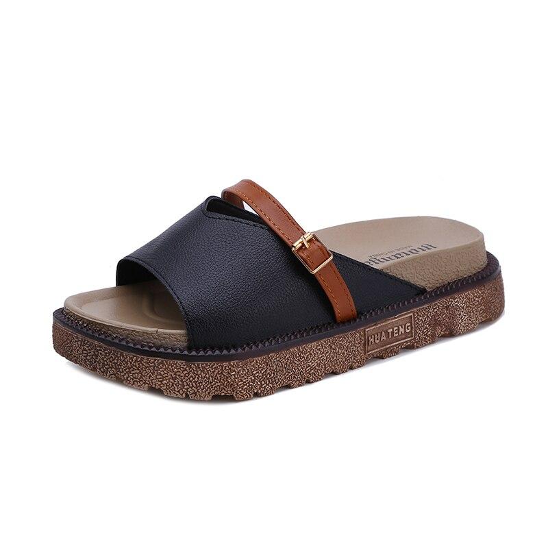 Mvp Boy lightweight shoes woman Hot Sale slippers pokemon unicorn slippers dames loafers blauw bayan sapato feminino adulto