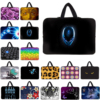 10 12 13 14 15 16 17 Inch Universal Notebook Laptops Portable Inner Cases Tablet Pouch