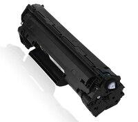 CE285A For HP 85A Compatible Toner Cartridge For HP LaserJet M1132 P1100 P1102 P1102W M1212NF 1214NFH M1210 M1130 285A