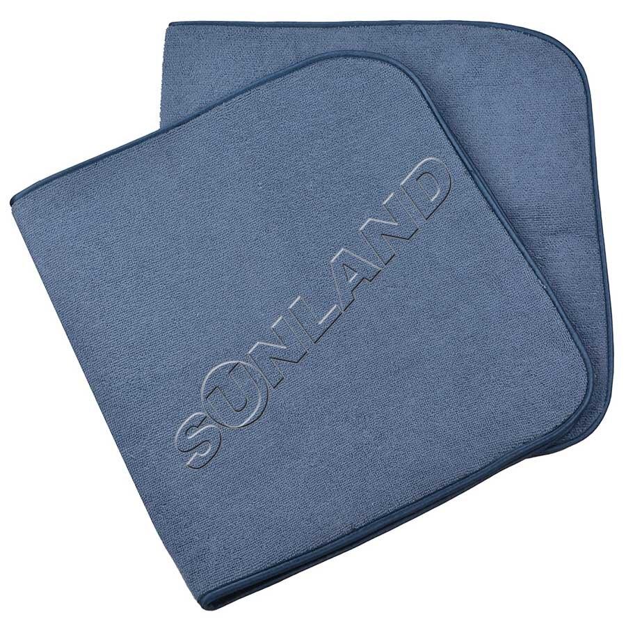 Online kopen wholesale badkamer matten uit china badkamer matten ...