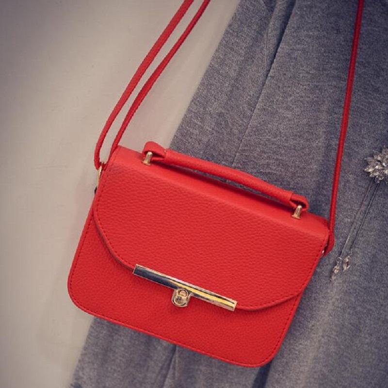 caliente mini mujeres messenger bags acolchado famosa marca crossbody bolsa de diseador y los bolsos