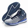 Zapatos de Baloncesto de los hombres de las mujeres Zapatillas de Deporte del tobillo hombre otoño kids tobillo botas Atlético zapatos que caminan del deporte de hombre zapatos de Aire