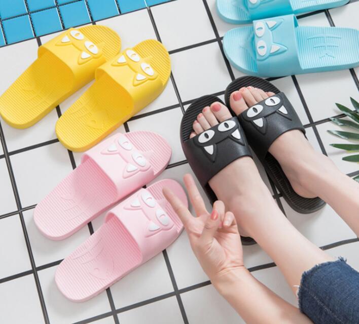 Padegao Men's Shoes Slippers APU padegao men s shoes slippers cas