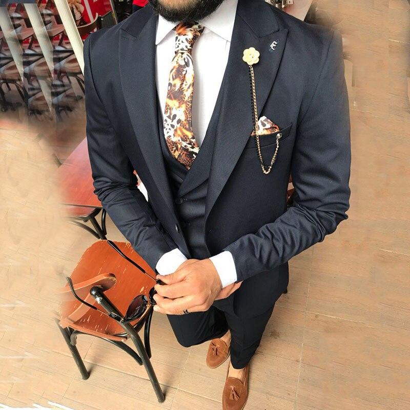 Men-Wedding-Suits-2018-Blue-red-Latest-Coat-Pant-Designs-Suit-jacket-pant-vest-Business-suits. (2)