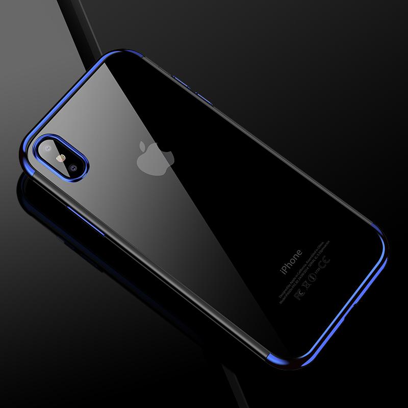 iPhone-8-case-3