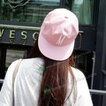 Unisex Men Women megapixel pixel gun Pattern Adjustable Snapback Hat Dance Hip-hop Baseball Cap