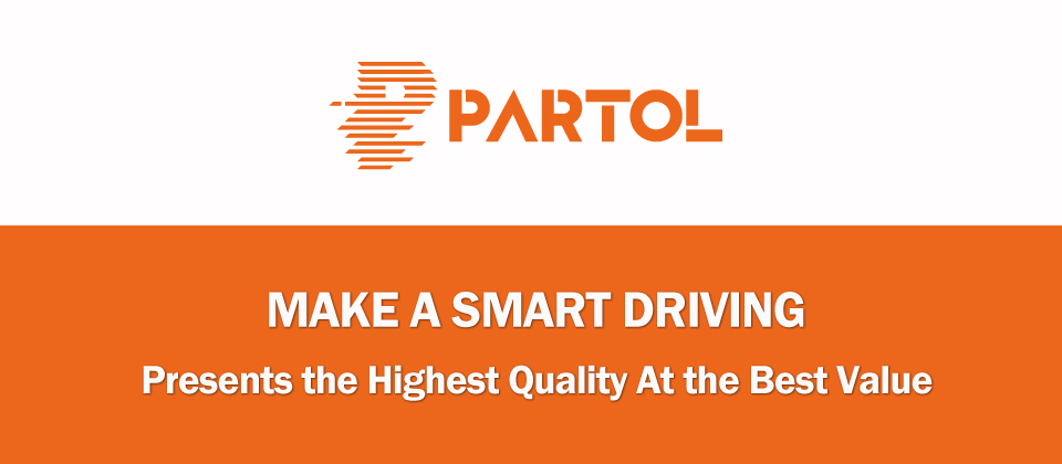 partol-1-960