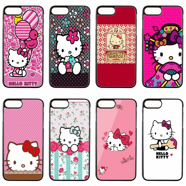 There hello kitty ipod case are