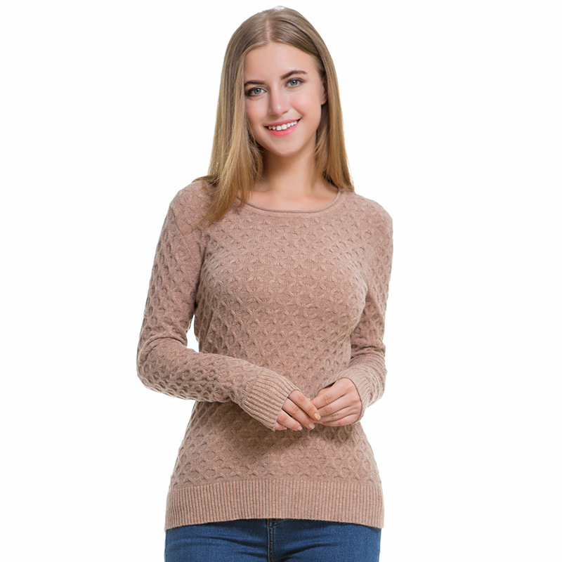 Multicolor Sweaters Women 2017 Pullovers Autumn Winter Christmas Knitted Striped Tops Oversized Fall Fashion Womens Female Cape