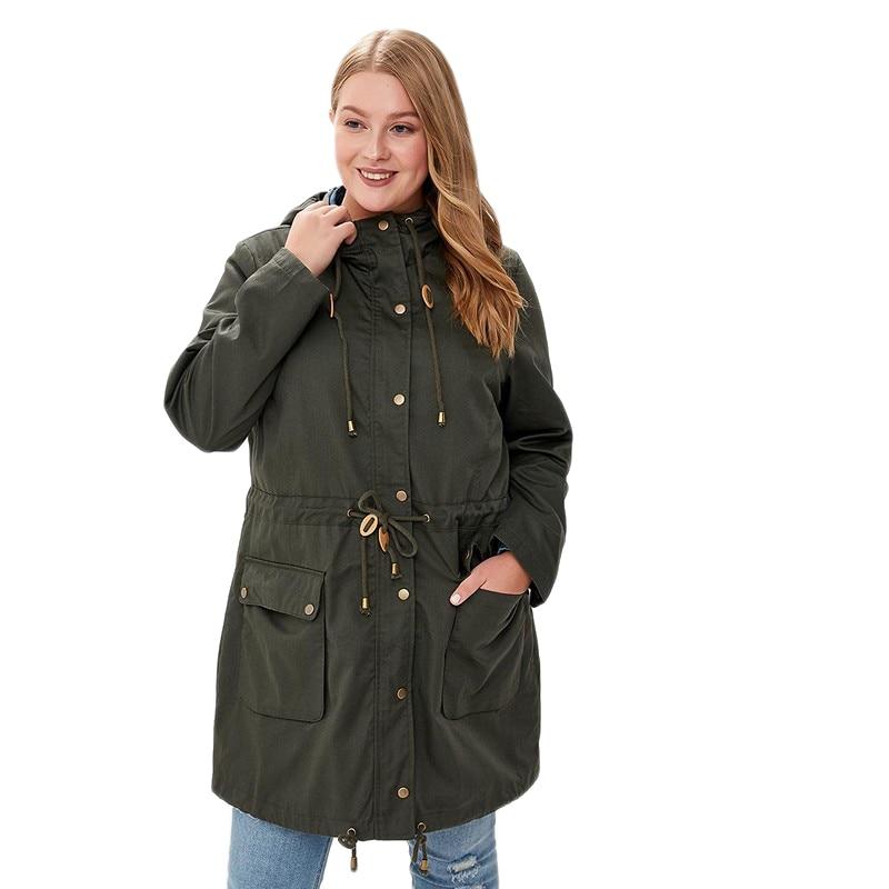 Jackets MODIS M182W00312 coat jacket for female for woman TmallFS jackets modis m181w00904 women coat for jacket for female tmallfs